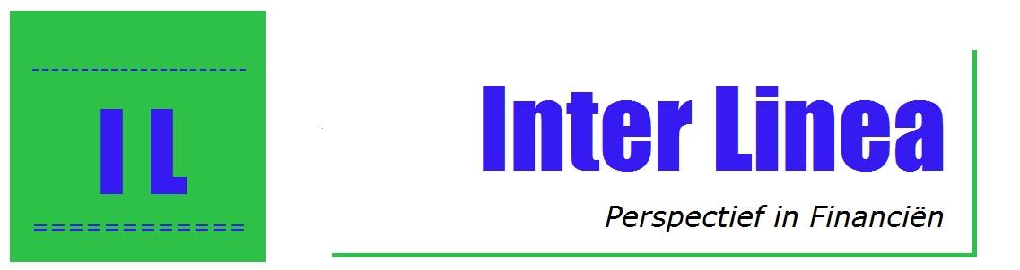 Inter Linea